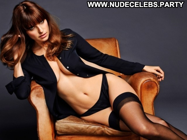 Lake Bell Photo Shoot Topless Gorgeous Celebrity Nude Videos