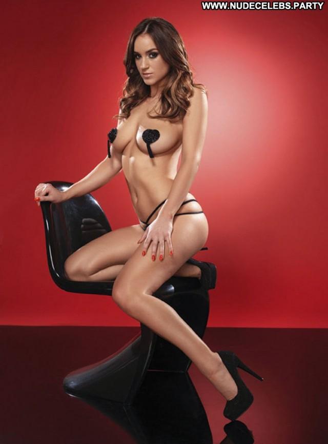 Rosie Jones Photo Shoot Nude Big Tits Sexy Big Tits Boobs Celebrity
