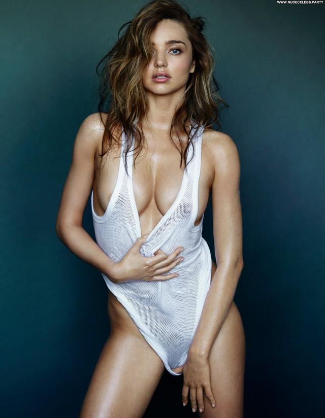 Miranda Kerr Photo Shoot Uk Celebrity Sexy Nude Posing Hot British