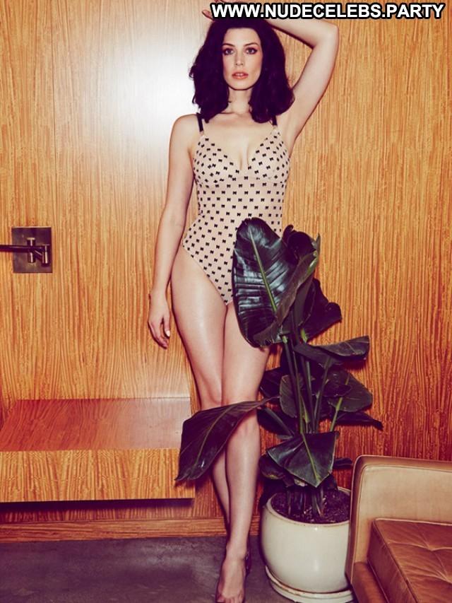 Jessica Pare Photo Shoot Stunning Celebrity Sexy Videos Brunettes