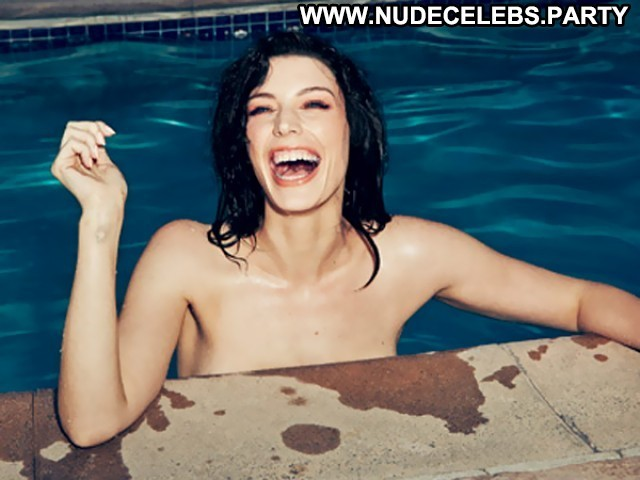 Jessica Pare Photo Shoot  Brunettes Nude Sexy Videos Stunning Doll