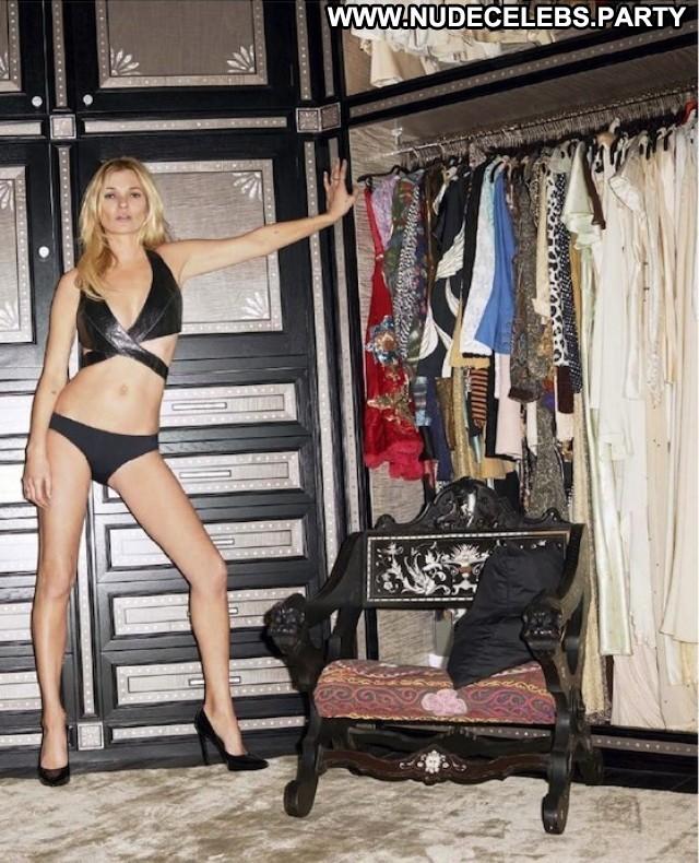 Terry Richardson Photo Shoot Celebrity Pretty Bush Nude Magazine See