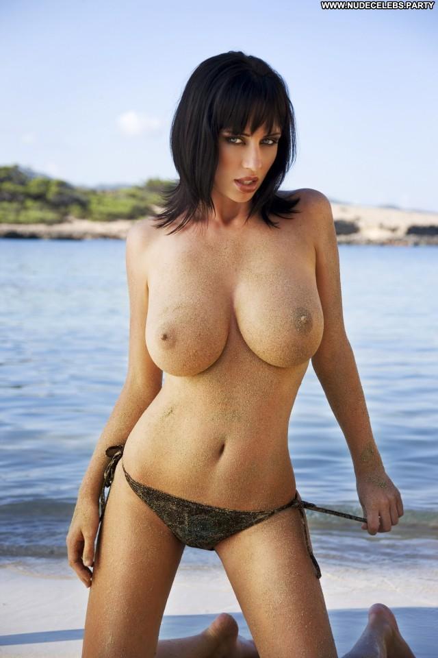 Sophie Howard Ketchup Magazine Big Boobs Nude Big Tits Big Tits Big
