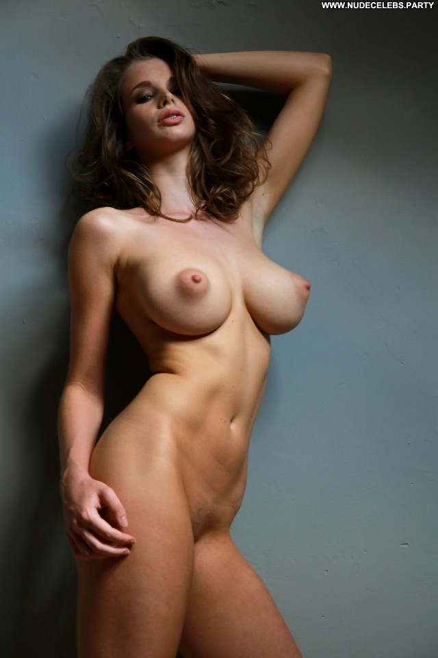 Emily Shaw Photo Shoot Glamour Cute Beautiful Hot Boobs Celebrity Big