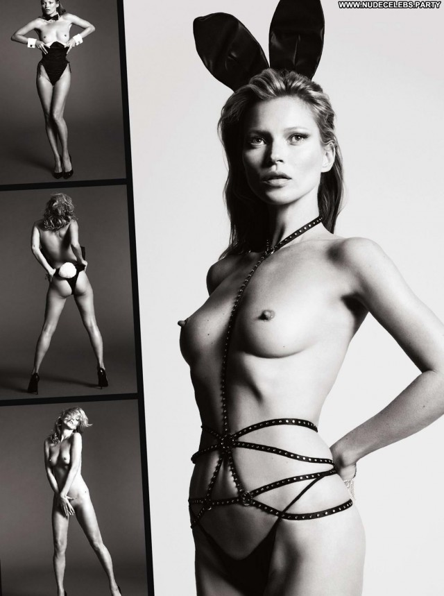 Kate Moss Full Frontal Nude Sexy Sultry Posing Hot Sensual Nice