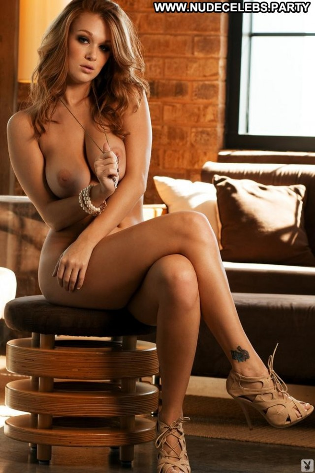Leanna Decker Full Frontal Nice Big Tits Hot Boobs Full Frontal Nude