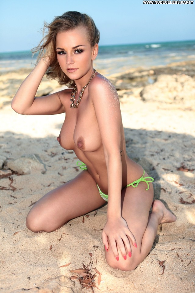 Holly Eriksson Calendars Boobs Nude Posing Hot Sultry Big Tits Big