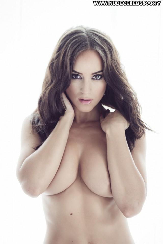 Rosie Jones Lingerie Big Tits Big Tits Big Tits Big Tits Big Tits Big