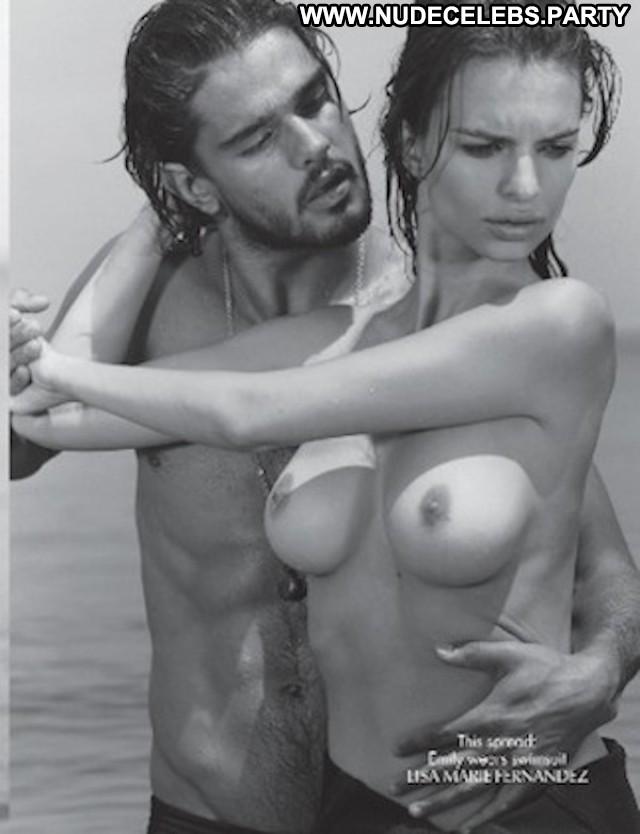 Emily Ratajkowski Hot Chick Big Tits Big Tits Big Tits Big Tits Hot
