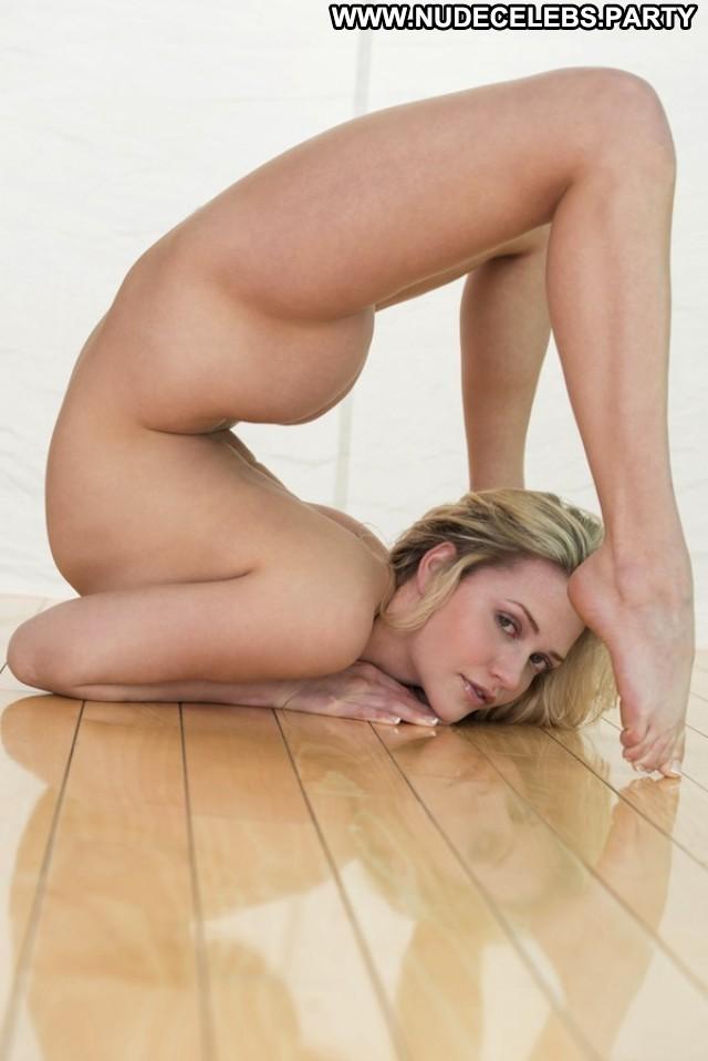 Mia Malkova Photo Shoot Blondes Sexy Porn Nude Celebrity Hot Gorgeous