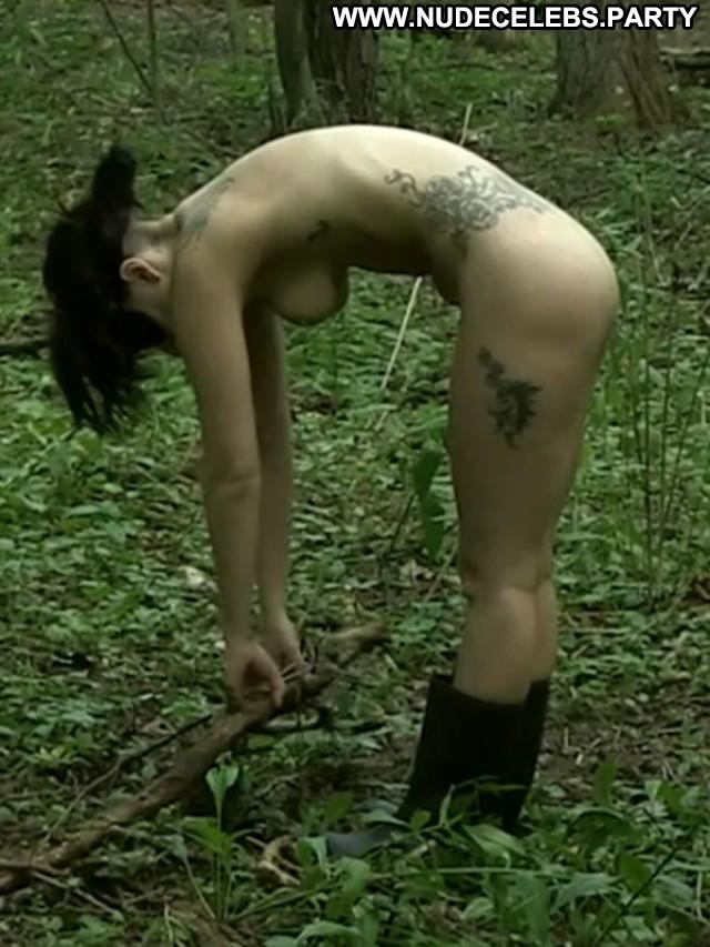 Lady Gaga Full Frontal Nude Sensual Full Frontal Beautiful Doll