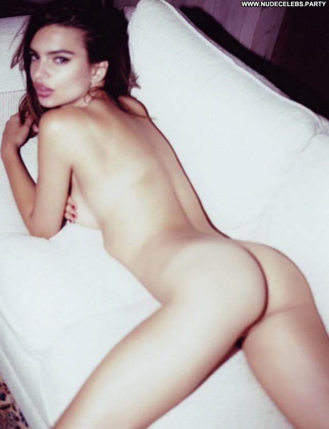 Emily Ratajkowski Jonathan Leder Nice Brunettes Sexy Celebrity