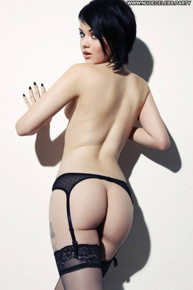 Melissa Clarke Melissa P Pretty Nude Boobs Big Tits Brunettes Big