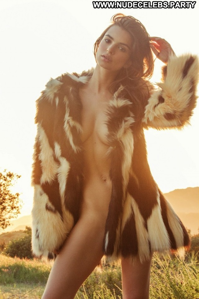 Emily Ratajkowski Hot Chick Big Tits Big Tits Big Tits Big Tits Big