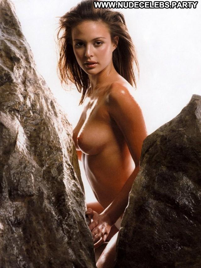 Josie Maran Photo Shoot Sensual Celebrity Brunettes Beautiful