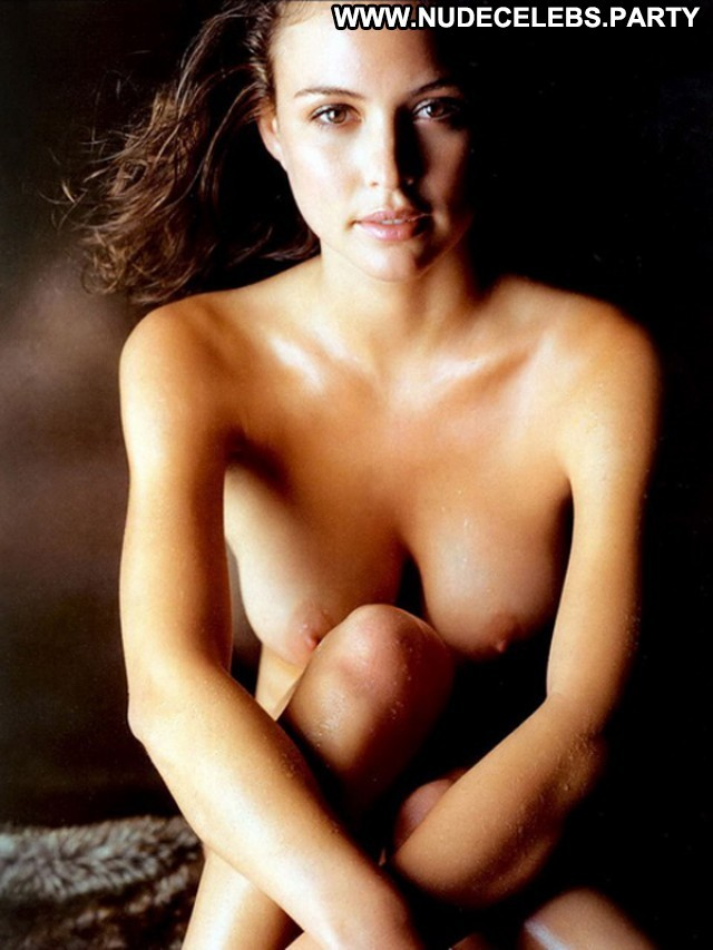 Josie Maran Photo Shoot  Stunning Hot Nude Beautiful Celebrity