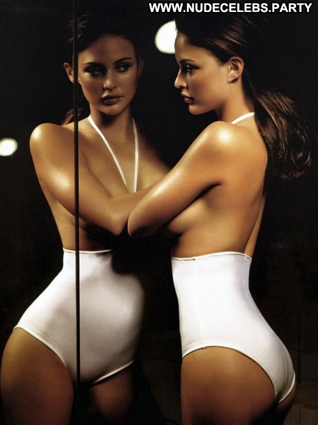 Josie Maran Photo Shoot Stunning Hot Celebrity Nude Sensual Beautiful