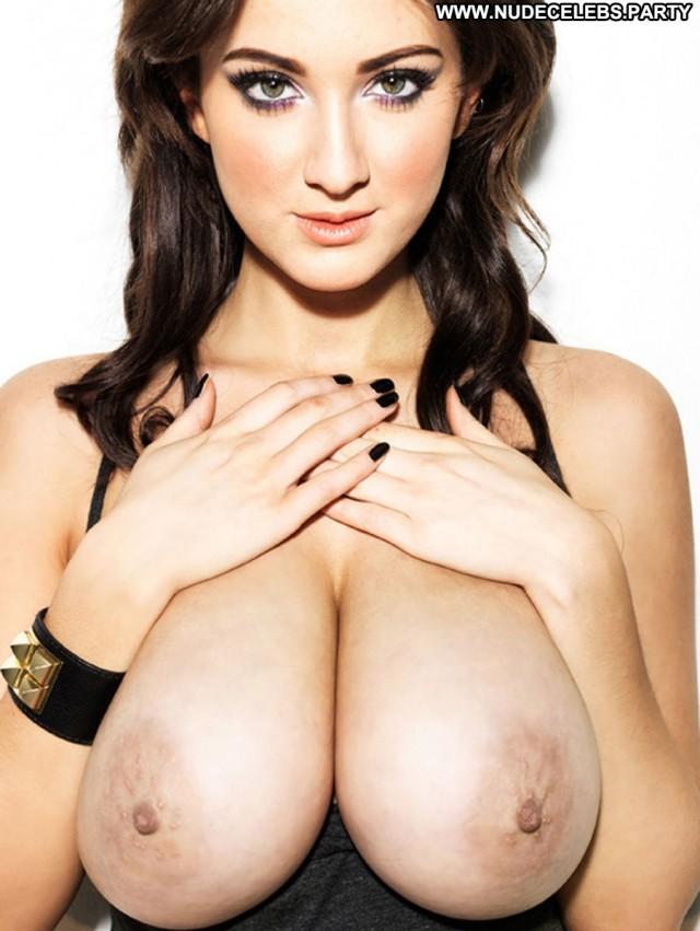 Joey Fisher Photo Shoot Big Tits Big Tits Big Tits Pretty Big Tits