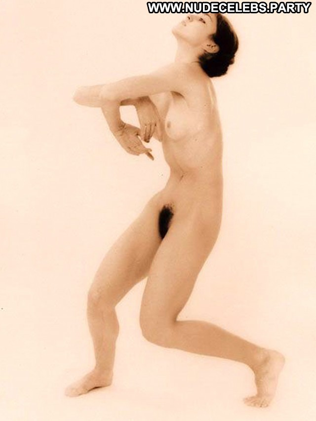 madonna-full-frontal-nude