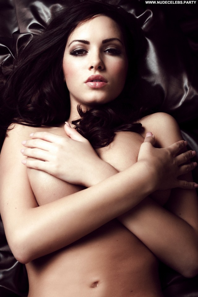 Sabine Jemeljanova Photo Shoot Big Tits Celebrity Big Tits Big Tits