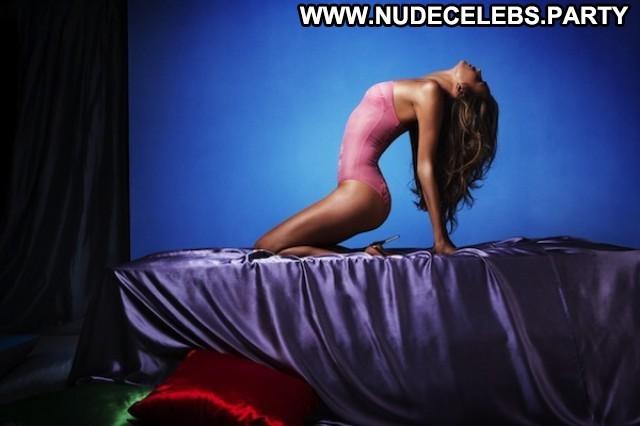 Irina Shayk Dusan Reljin Brunettes Nice Stunning Nude Sensual