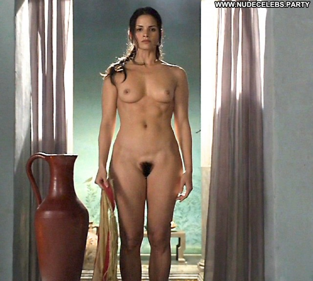 Katrina Law Full Frontal Cute Sexy Full Frontal Brunettes Celebrity