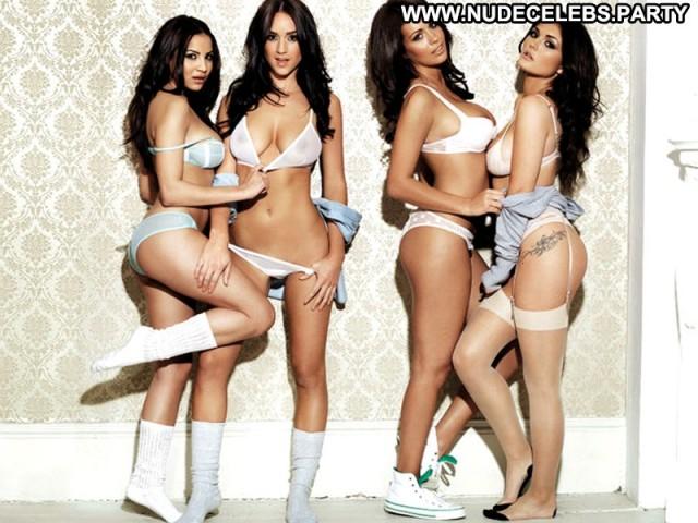 India Reynolds Photo Shoot Brunettes Boobs India Video Vixen