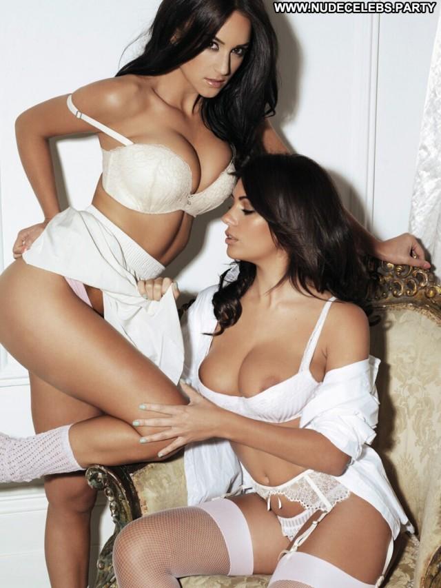 India Reynolds Photo Shoot Celebrity Brunettes Boobs Big Boobs India