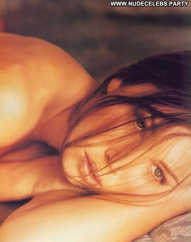 Jessica Biel Barely Legal Brunettes Celebrity Stunning Old Nude