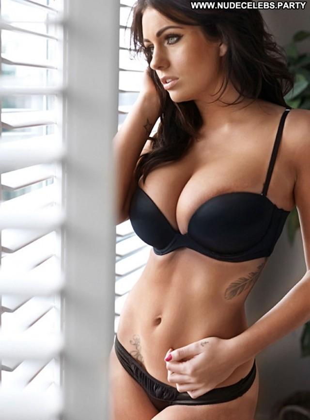 Holly Peers Photo Shoot Big Tits Big Tits Big Tits Big Tits Big Tits