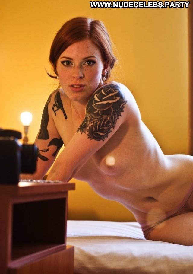 Annalee Photo Shoot Nice Nude Celebrity Beautiful Big Boobs Boobs