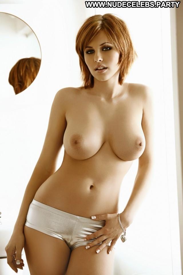 Iga Wyrwal Photo Shoot Big Tits Big Tits Big Tits Big Tits Big Tits