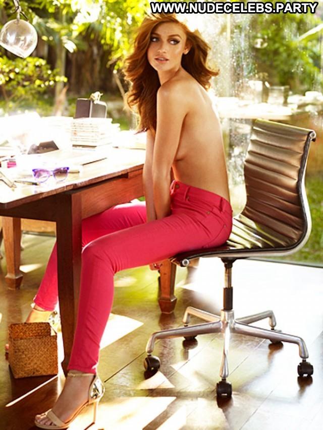 Cintia Dicker Photo Shoot Doll Beautiful Pretty Nude Celebrity
