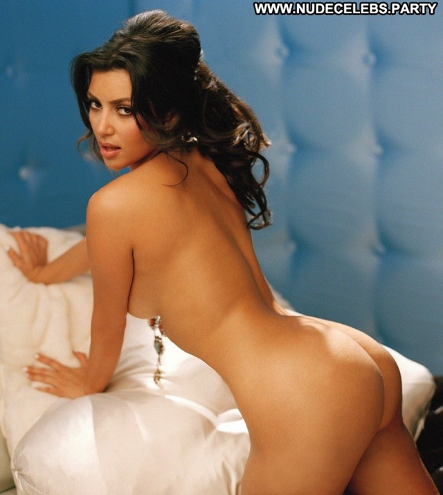 Kim Kardashian Photo Shoot Celebrity Brunettes Ass Sultry Cute