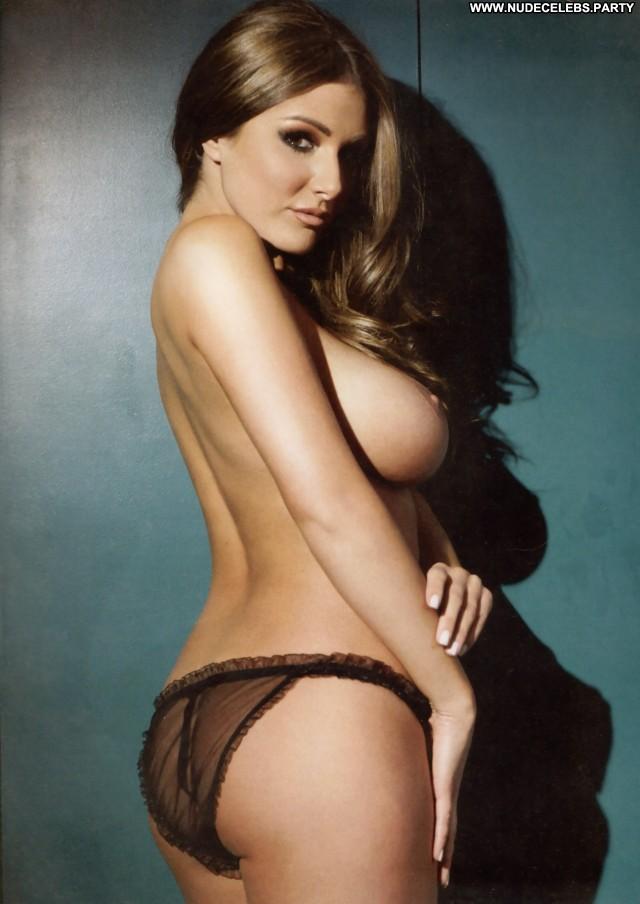 Lucy Pinder Photo Shoot Big Tits Big Tits Big Tits Big Tits Big Tits