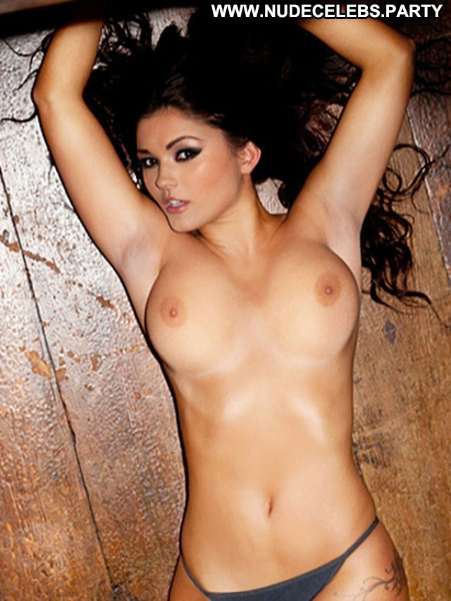 India Reynolds Photo Shoot Celebrity British Big Tits Video Vixen