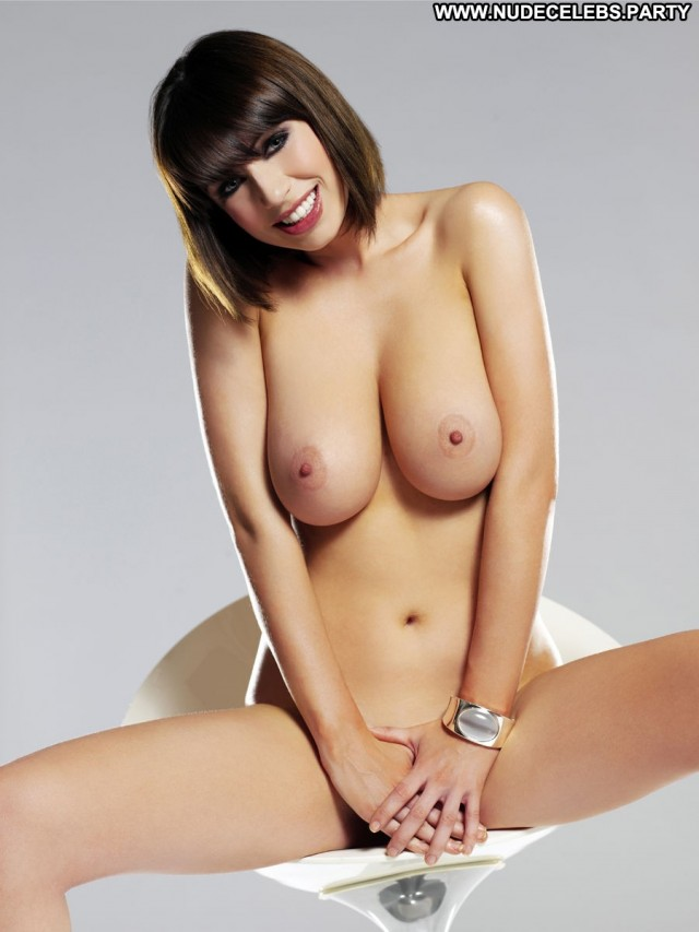 Sophie Howard Photo Shoot Big Tits Big Boobs British Boobs Big Tits