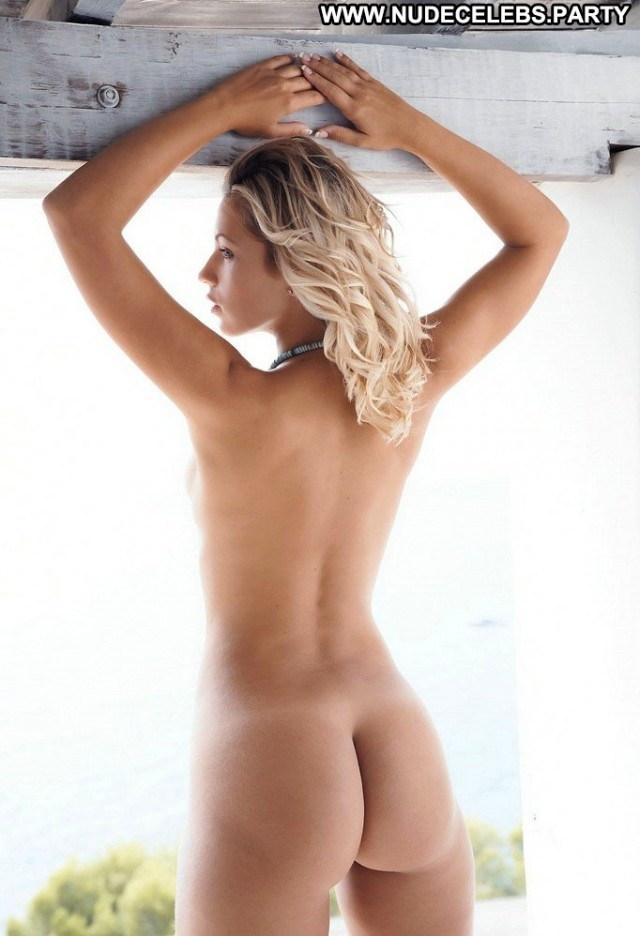 Jenni Gregg Hot Chick Hot Blondes Gorgeous Cute Posing Hot Celebrity