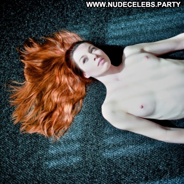 Stoya Full Frontal Porn Sultry Sensual Celebrity Brunettes Nude Full