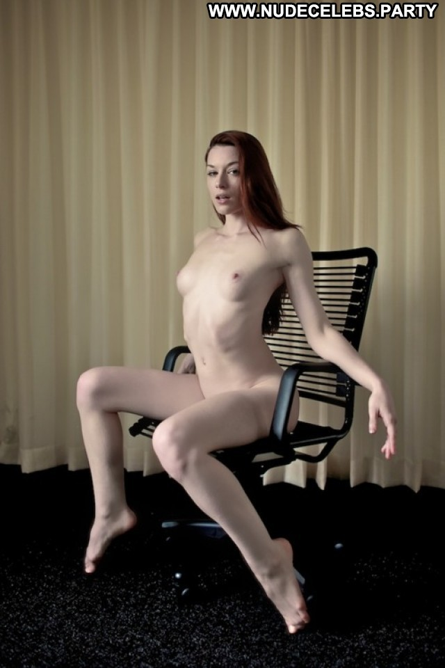 Stoya Full Frontal Nude Celebrity Sultry Full Frontal Brunettes