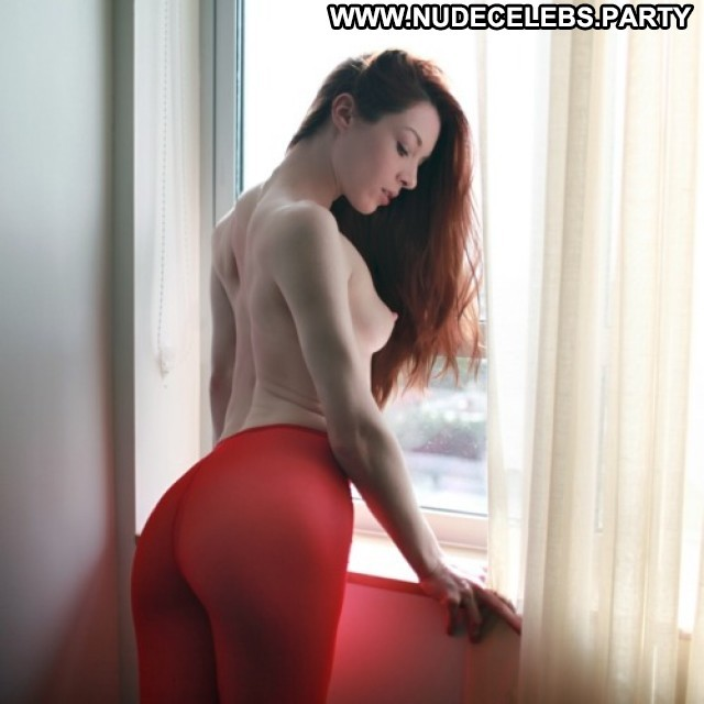 Stoya Full Frontal  Celebrity Sensual Porn Sultry Nude Brunettes Full