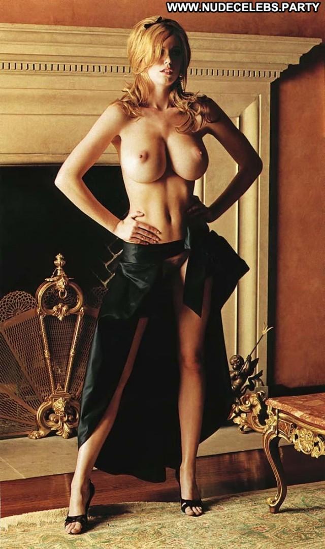 Diora Baird Photo Shoot Big Tits Big Tits Big Tits Big Tits Big Tits