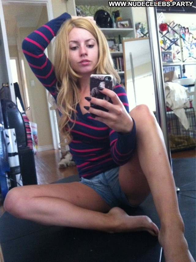 Lexi Belle Photo Shoot Posing Hot Sexy Porn Nude Celebrity Blondes