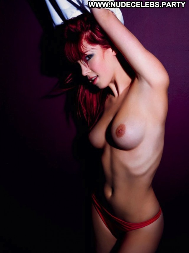 Jessica Weekley Photo Shoot Army British Celebrity Boobs Nude Sultry