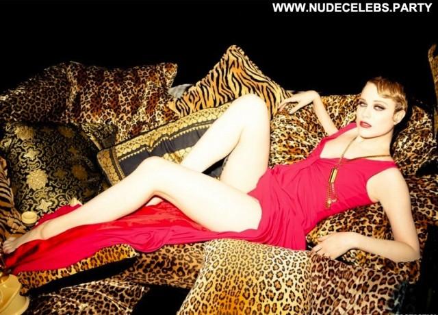 Evan Rachel Wood Photo Shoot Celebrity Nude Topless Beautiful Cute