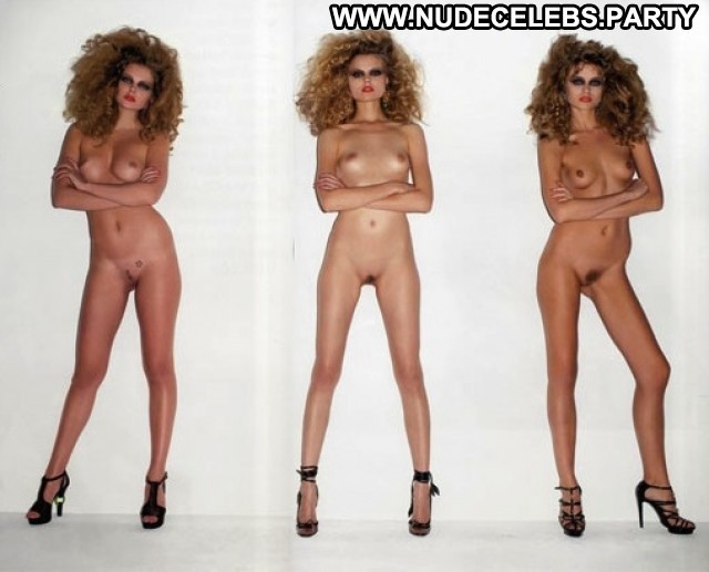 Abbey Lee Kershaw Full Frontal Celebrity Nude Full Frontal Nice Hot
