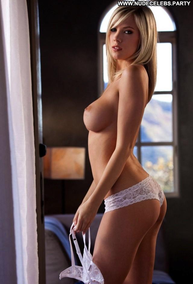Bibi Jones Photo Shoot  Blondes Porn Celebrity Cute Hot Sultry Nude