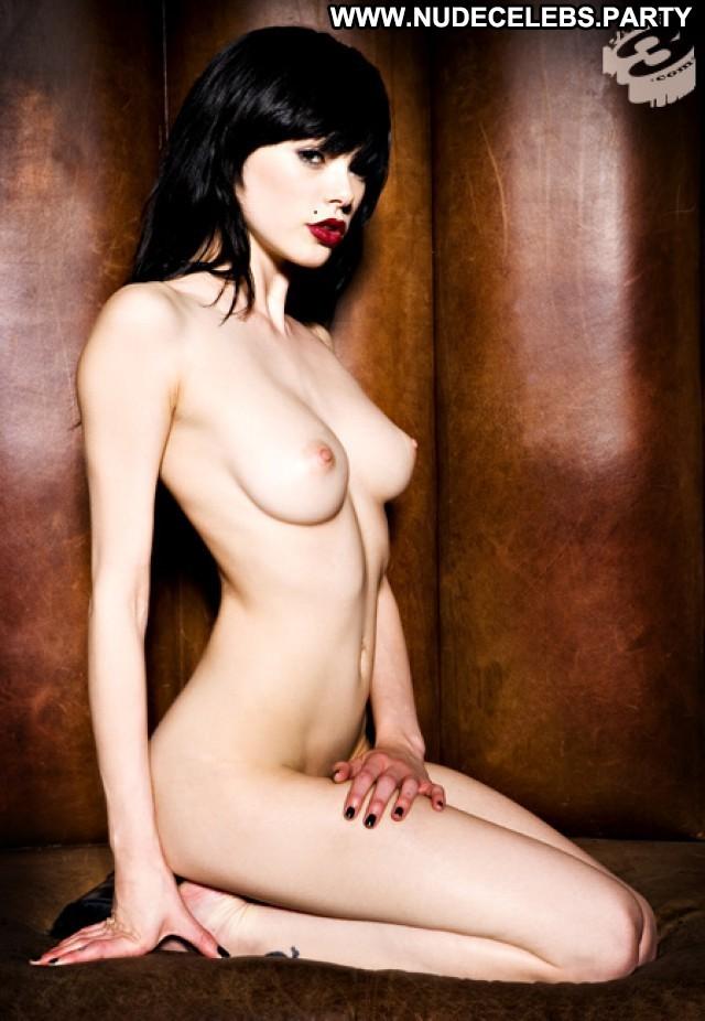 Vikki Blows Hot Chick Stunning Big Tits Big Tits Big Tits Big Tits