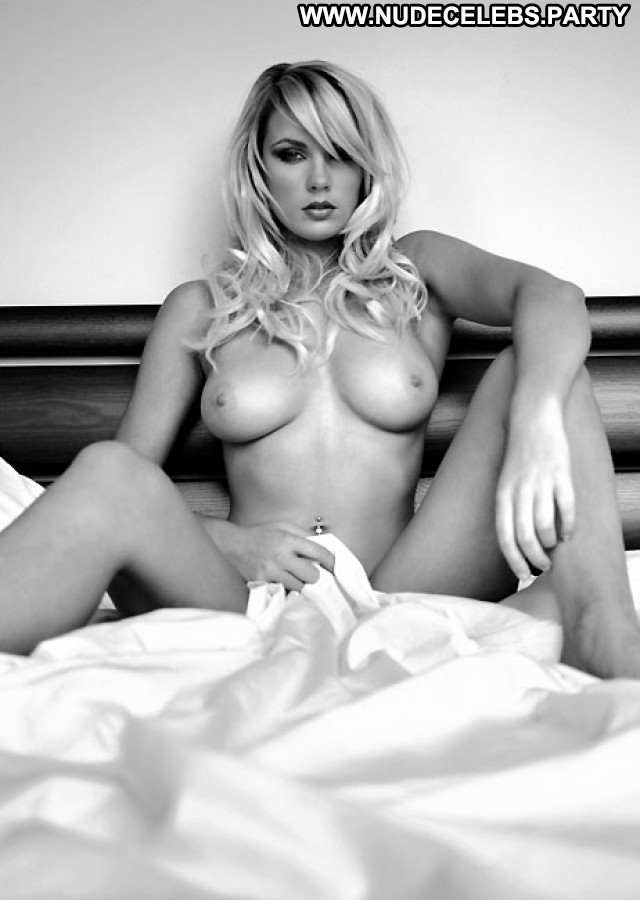 Stacey Massey Photo Shoot  Big Boobs Celebrity Model Boobs Blondes