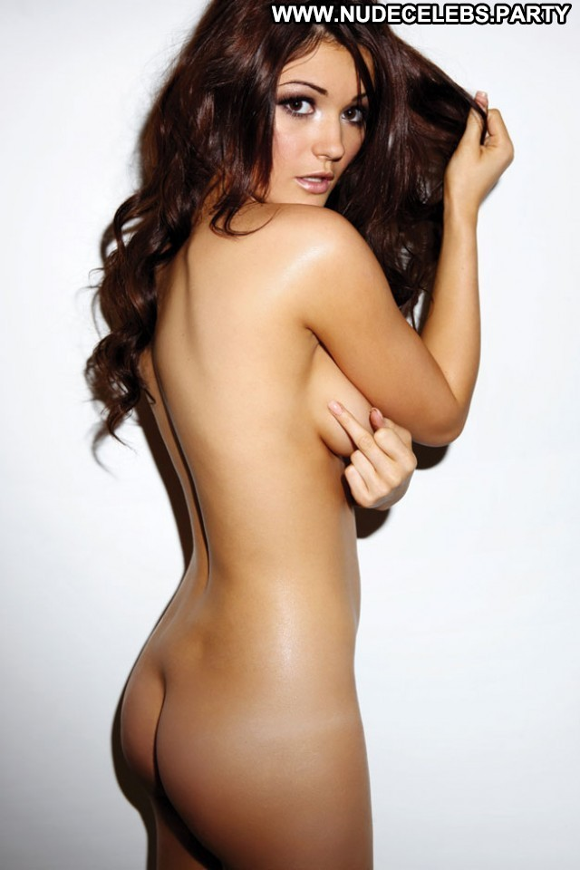 India Reynolds Hot Chick Brunettes Celebrity Hot Nude British Big